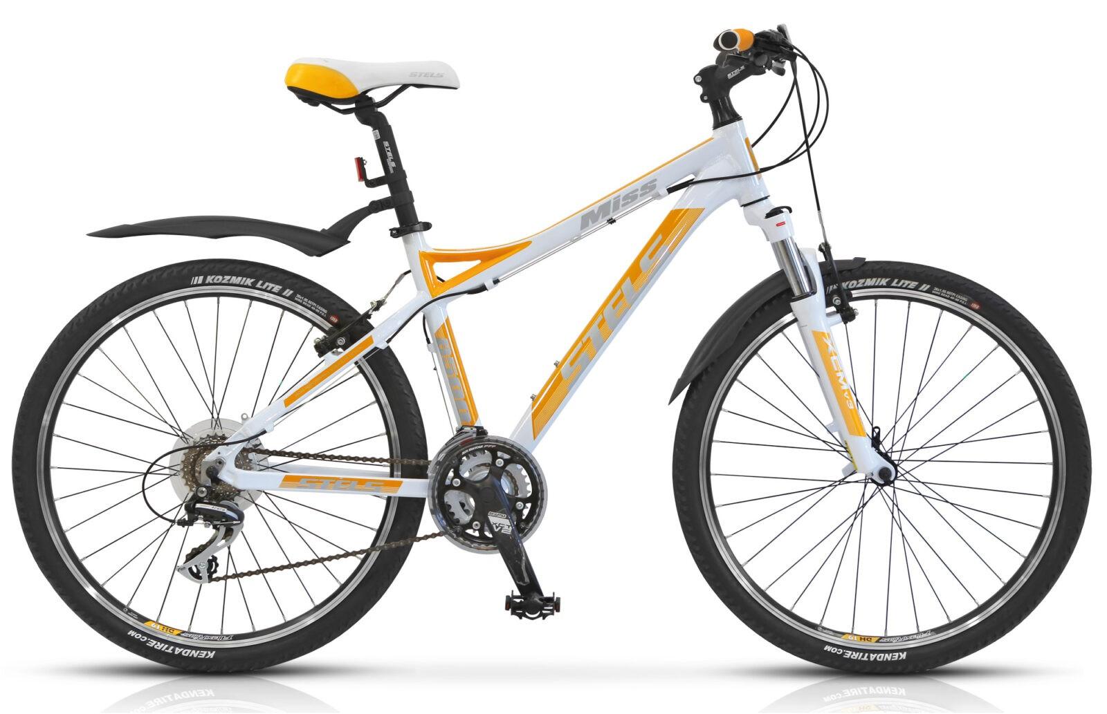 Картинки велосипеда стелс