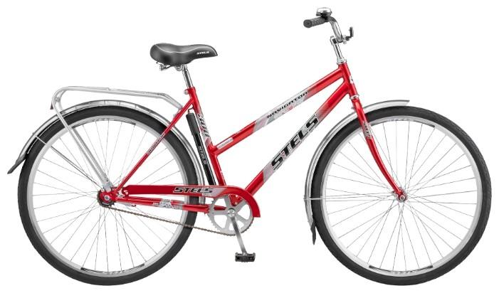 Велосипед Stels Navigator 300 Lady (2015)