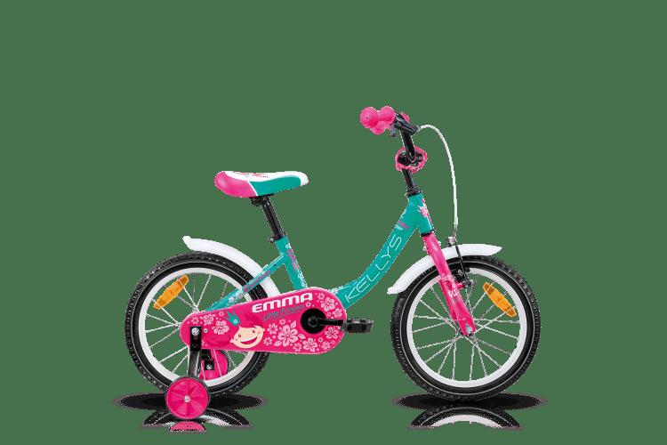 Велосипед Kelly's Emma (2017)