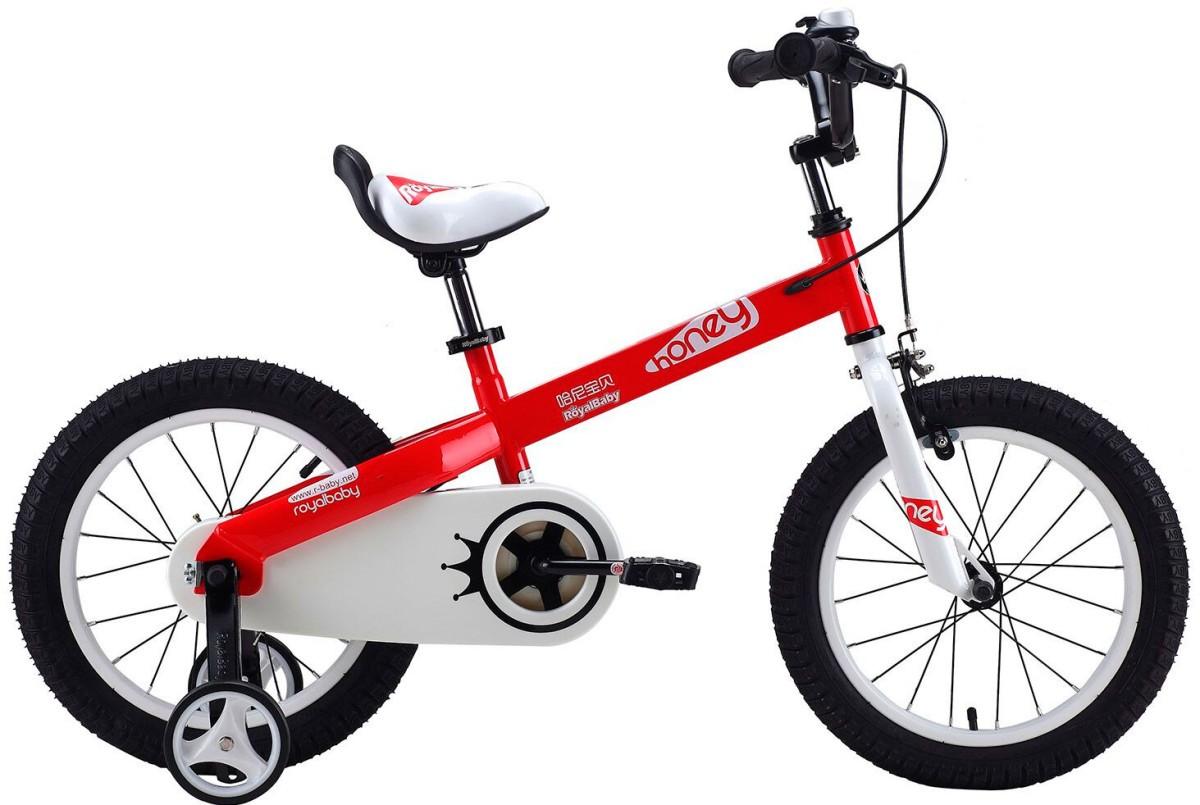 Купить Велосипед Дешево