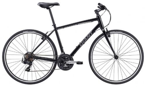 Велосипед Giant Escape 3 (2017)