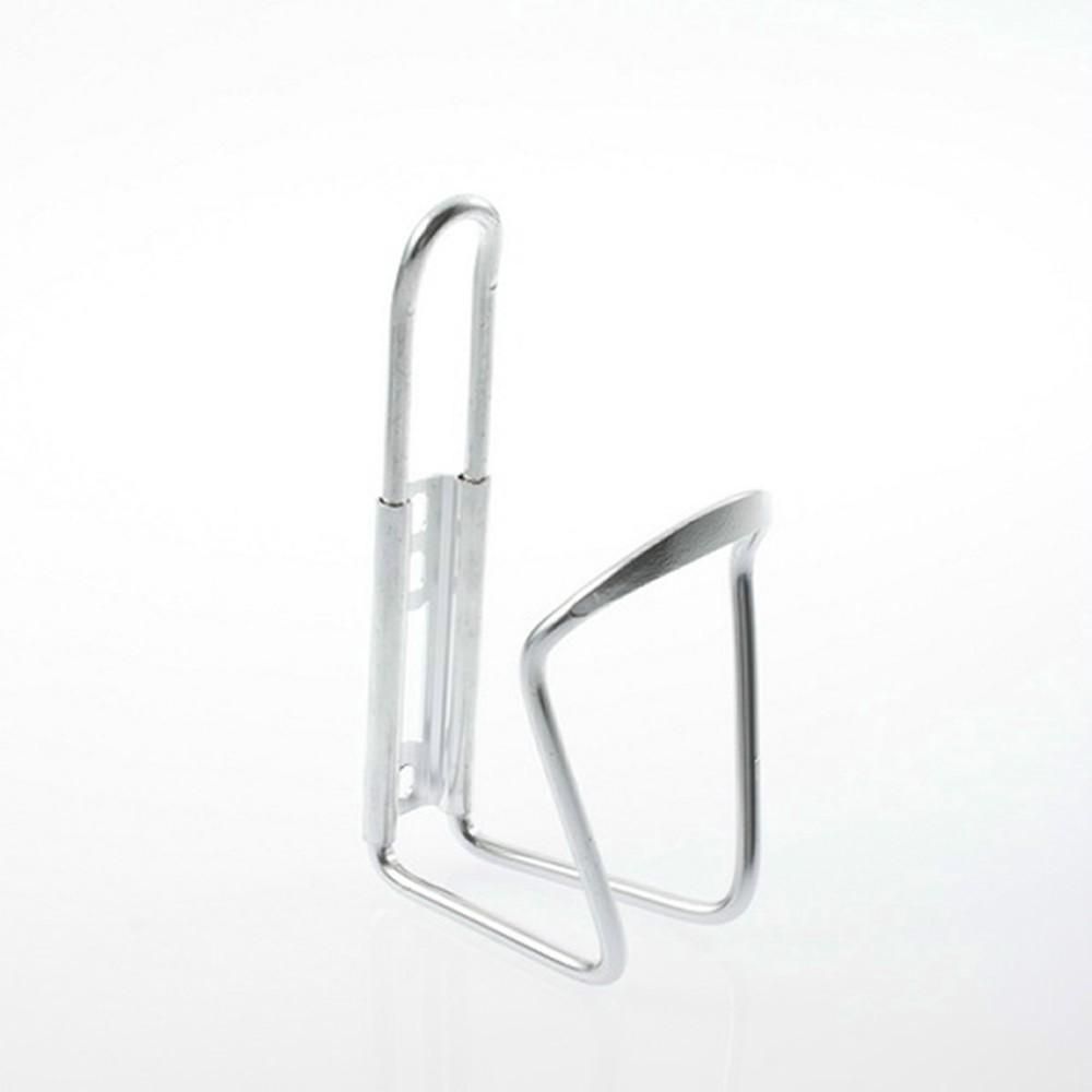 Флягодержатель NH-BC101A-R01 алюм., серебристый