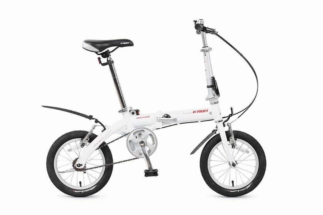 Велосипед LANGTU Kabn MK 1401 (2017)