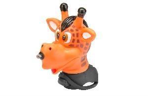 """Клаксон CHL-1001GI """"Жираф"""" со светодиодом"""