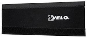 Защита пера от цепи Velo VLF-001 Velcrо