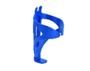 Флягодержатель NH-BC135P синий