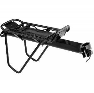 Велобагажник NH-CS515AA-X консольный