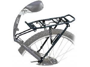 Велобагажник CL-522-1