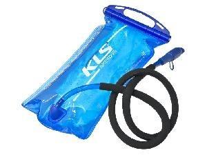 Резервуар для воды KELLYS TANK 20 синий