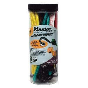 Эластичный шнур Master Lock 3040
