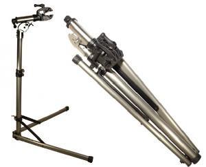 Стенд для ремонта Bike Hand YC-100BH