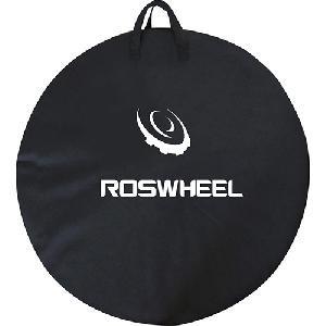 Чехол для колеса Roswheel 18277 чёрный