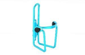 Флягодержатель NH-BC103A-R01 алюм. синий