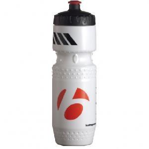 Велофляга Trek Screwtop 24oz Bontrager LIVESTRONG White 710ml