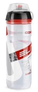 Велофляга Elite Super Corsa MTB Scalatore 750 ml