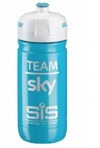 Фляга Elite CORSA SKY 550 ml