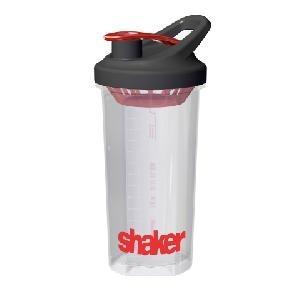 Фитнесс шейкер Elite 700 ml