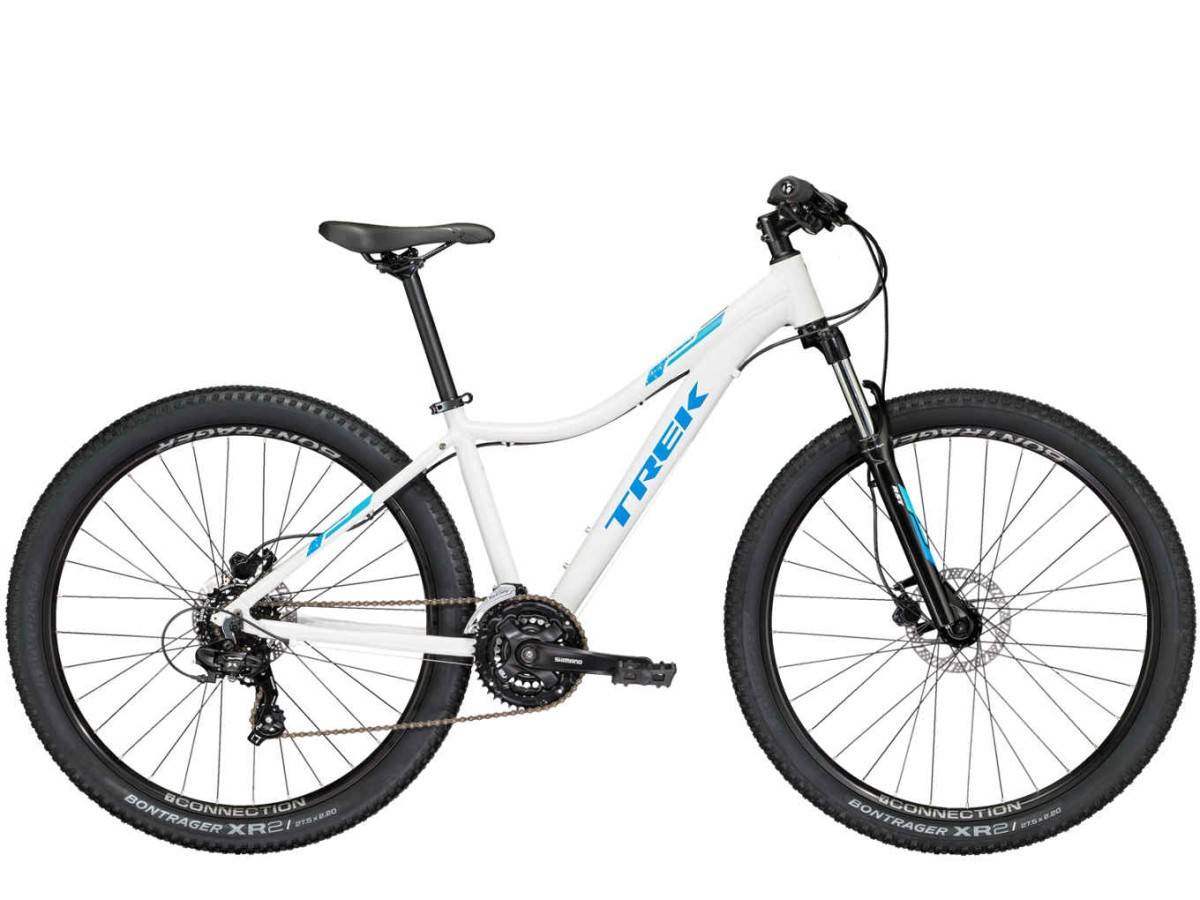Велосипед TREK Skye S WSD 29 (2018)