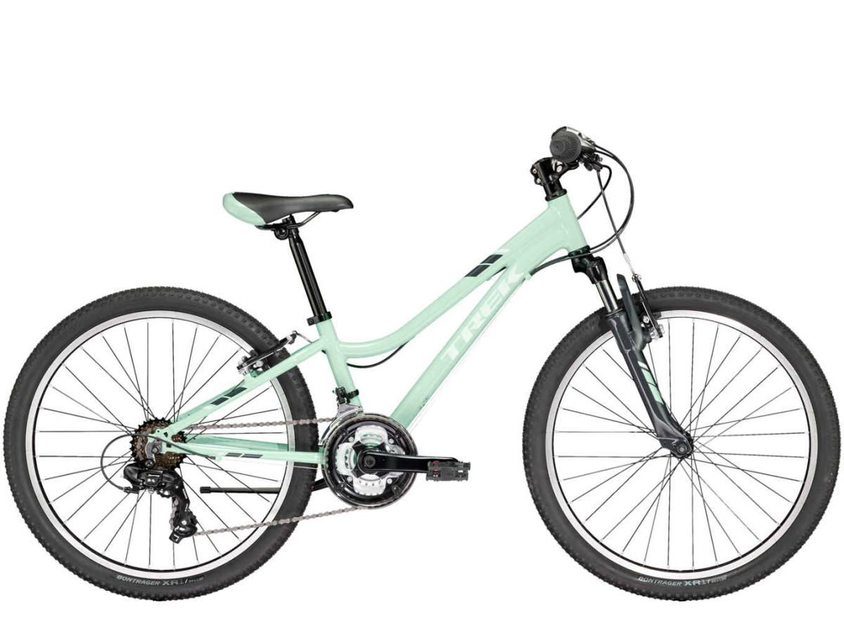 Велосипед TREK Precaliber 24 21Sp Girls (2018)