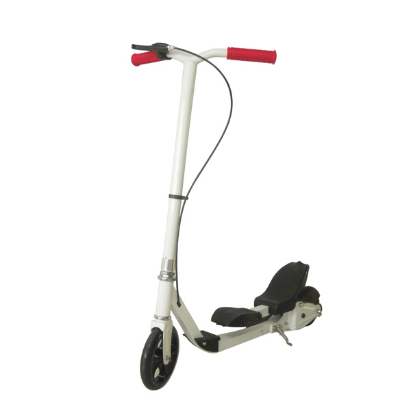 Самокат Space Scooter DWD-01