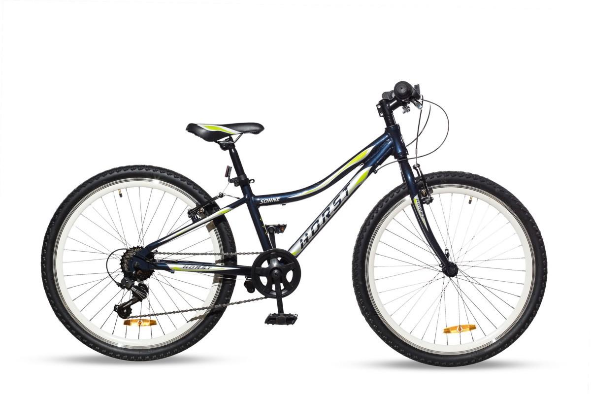 Велосипед Horst Sonne (2019)
