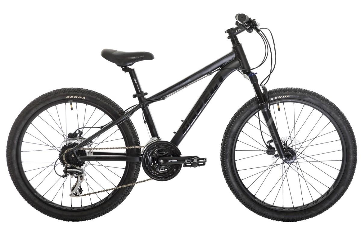 Велосипед Aspect Air JR (2019)