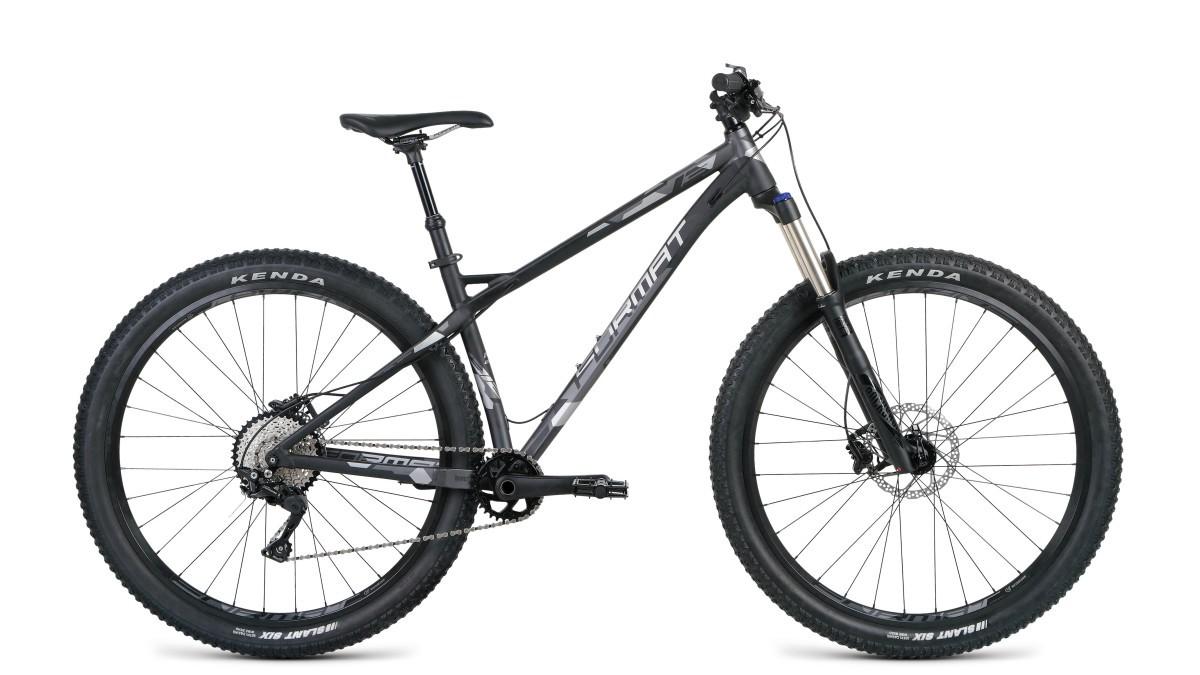 Велосипед Format 1312 (2019)