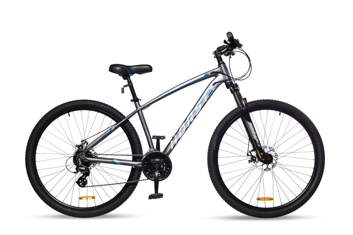 Велосипед Horst Messer 29 (2019)