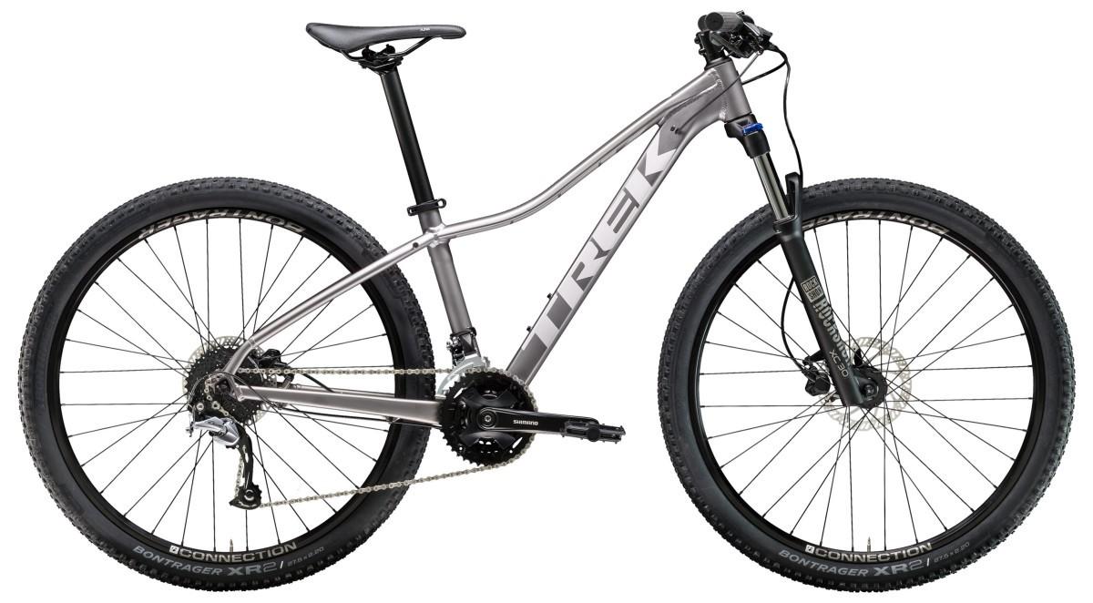 Велосипед Trek Marlin 7 Wsd 27.5 (2019)