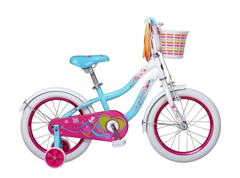 Велосипед Schwinn Iris (2019)