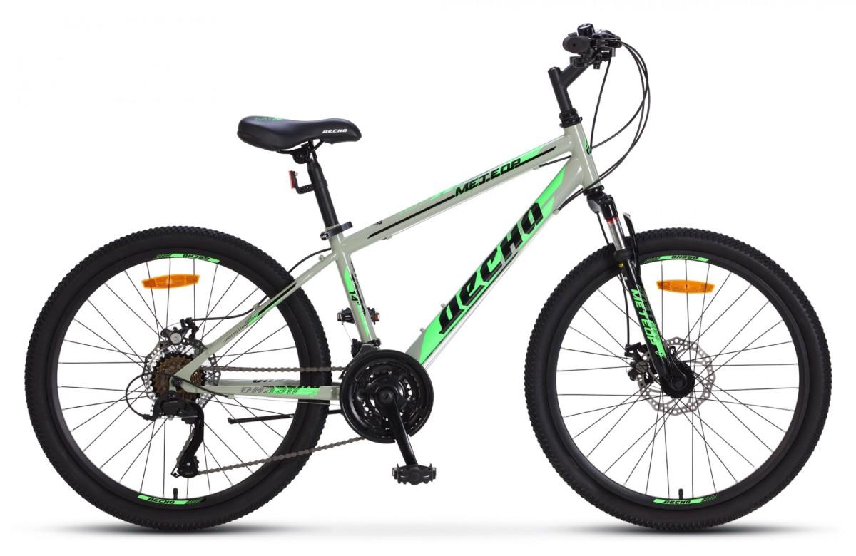 Велосипед Десна Метеор MD 24 V010 (2019)