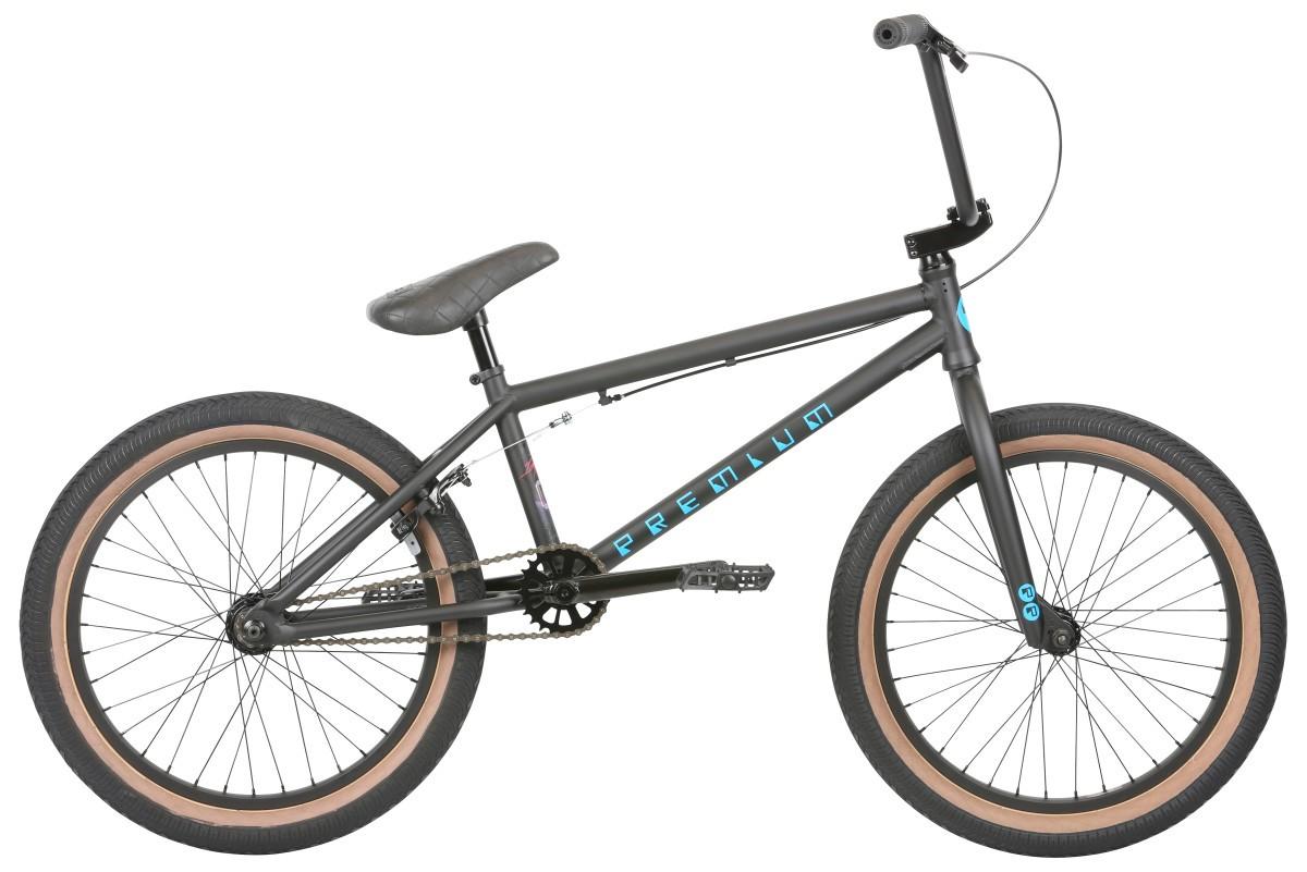 Велосипед Haro Inspired (2019)