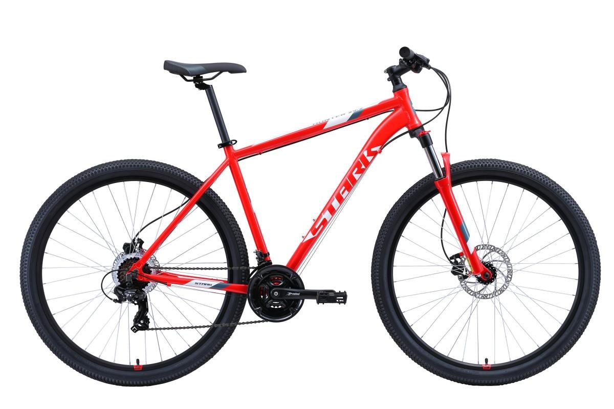 Велосипед Stark Hunter 29.2 HD (2020)