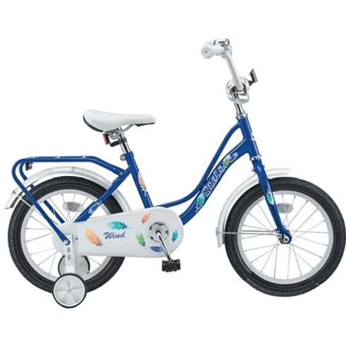 Велосипед Stels Wind 18 Z020 (2018)