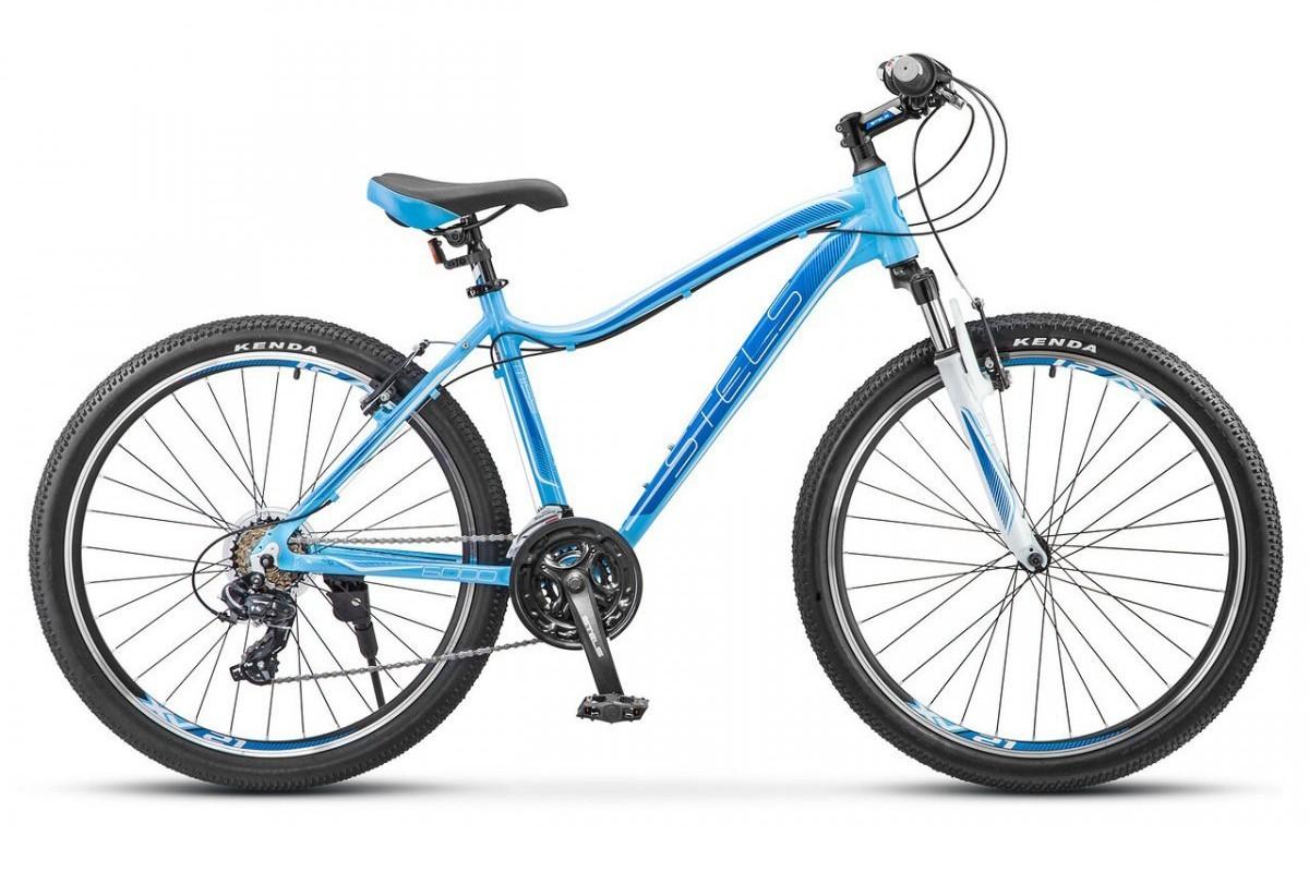 Велосипед Stels Miss 6000 V 26 K010 (2020)