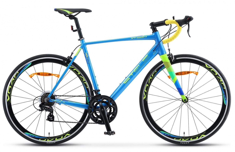 Велосипед Stels XT280 28 V010 (2020)