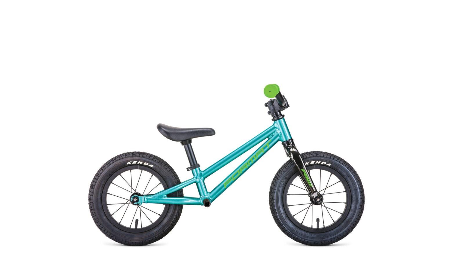 Беговел Format Runbike (2020)