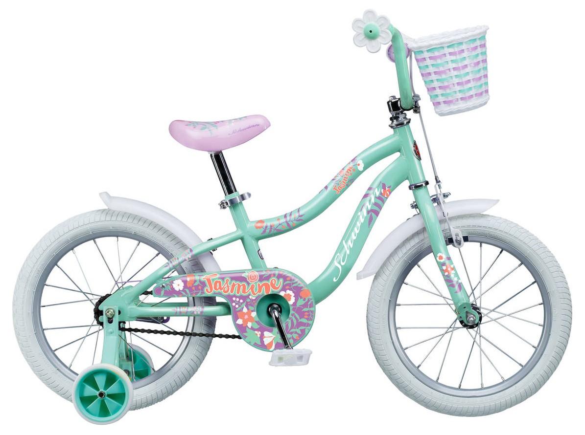 Велосипед Schwinn Jasmine (2020)