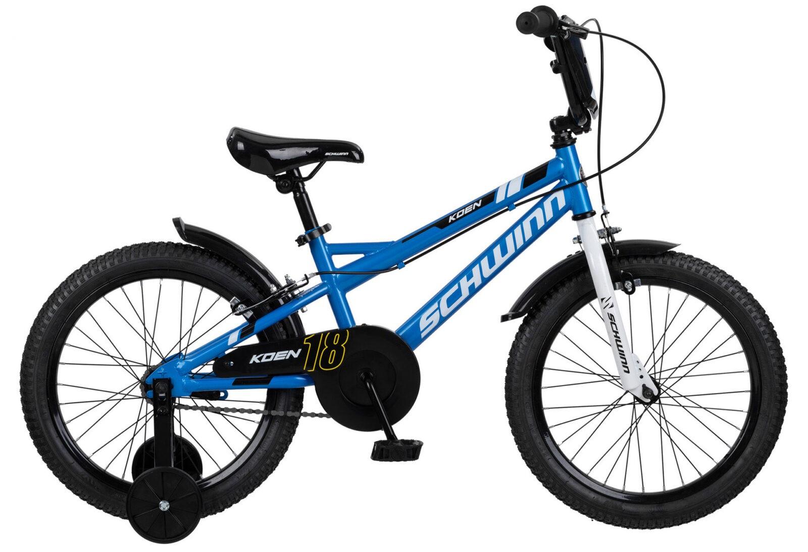 Велосипед Schwinn Koen 18 (2020)