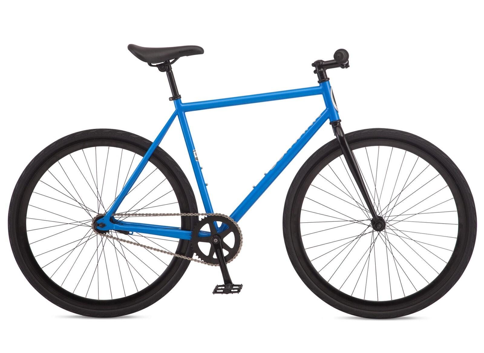 Велосипед Schwinn Racer (2020)