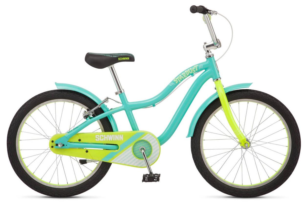 Велосипед Schwinn Stardust (2020)