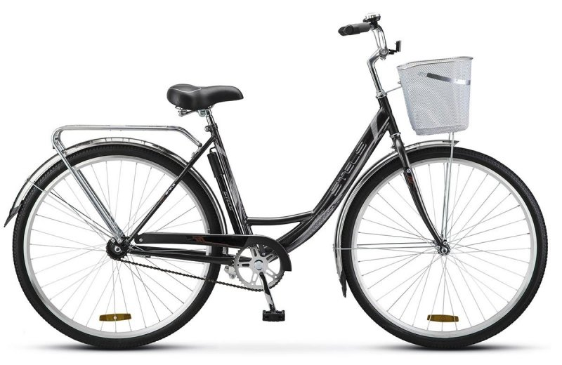 Велосипед Stels Navigator 340 28 Z010 (2021)