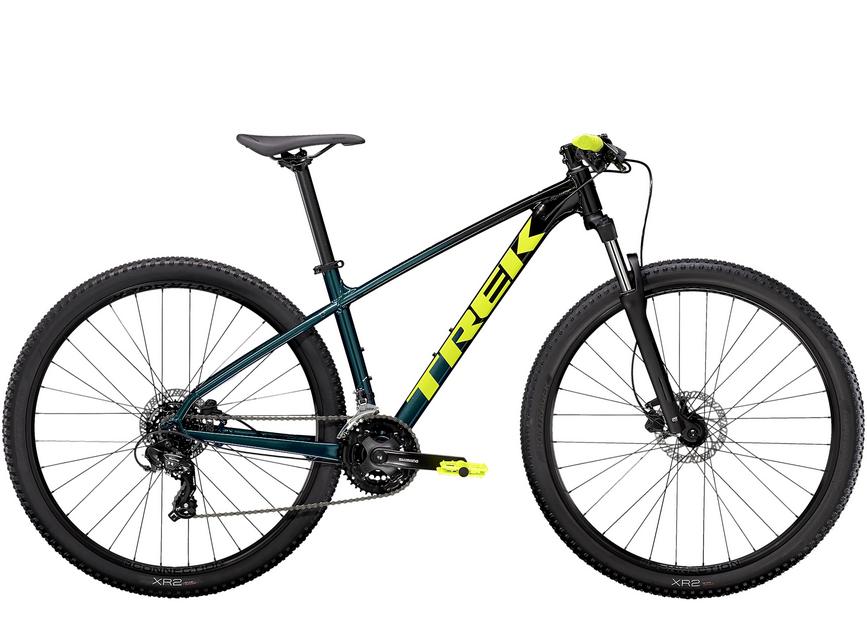 Велосипед TREK Marlin 5 29 (2022)