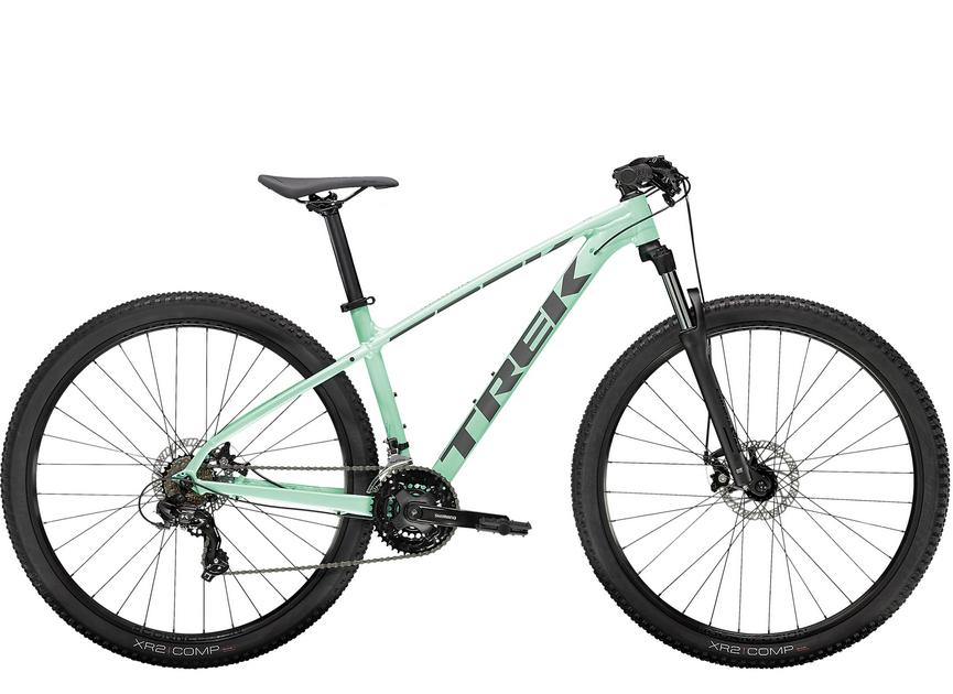 Велосипед TREK Marlin 4 29 (2022)